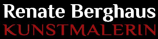 Renate Berghaus